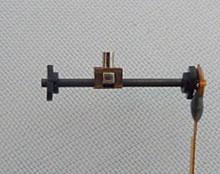 TULA評価キット ST35B-14型