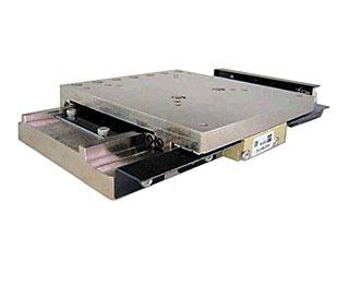 リニアモータステージ(マグネット可動型)XL50-001