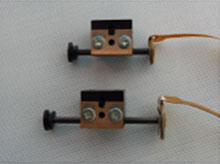 TULA評価キット ST50A-16.5型/ST70A-22型